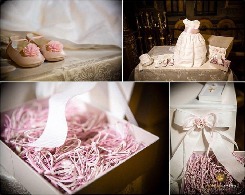 Wedding Photographer Greece ii. Φωτογράφιση Βάπτισης  Fotografisi-Vaptisis_0006