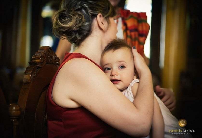 Wedding Photographer Greece ii. Φωτογράφιση Βάπτισης  Fotografisi-Vaptisis_0007
