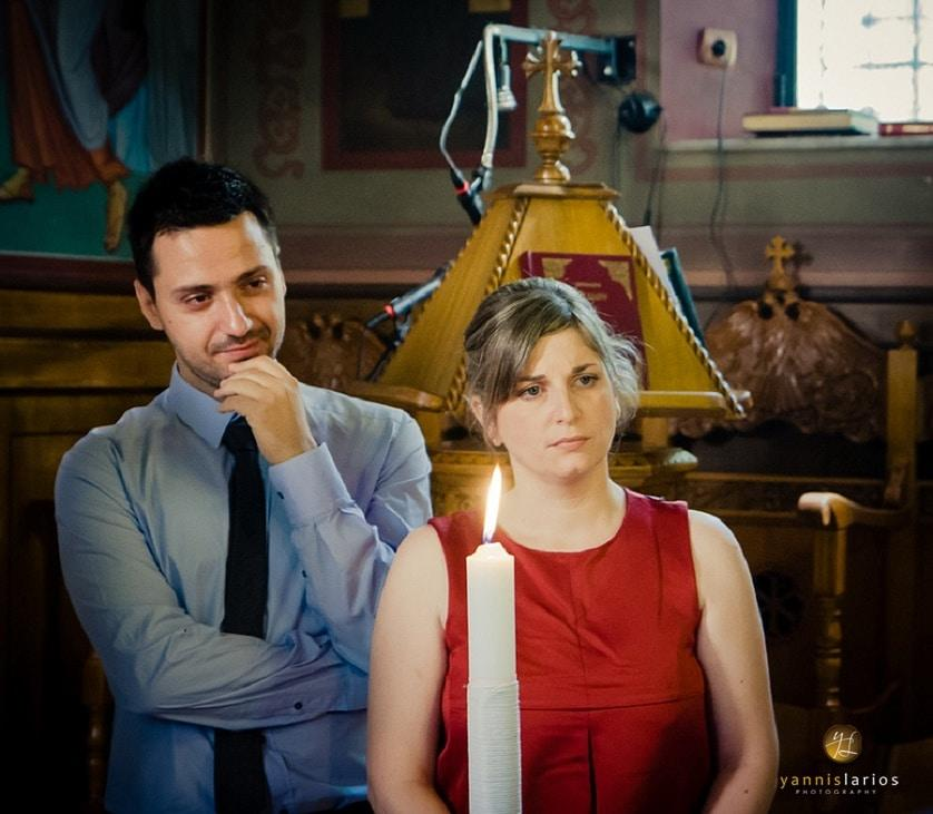 Wedding Photographer Greece ii. Φωτογράφιση Βάπτισης  Fotografisi-Vaptisis_0019