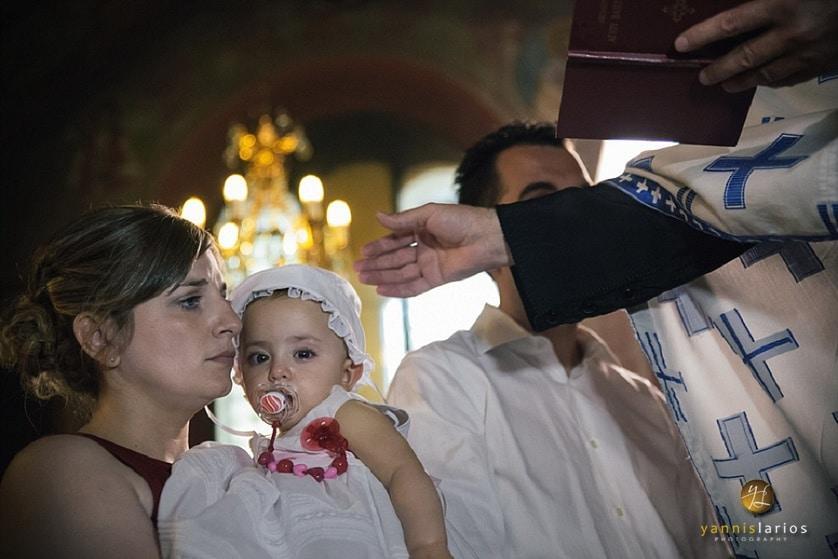 Wedding Photographer Greece ii. Φωτογράφιση Βάπτισης  Fotografisi-Vaptisis_0028