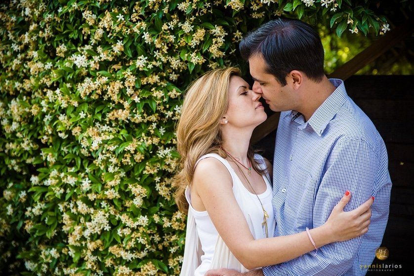 Wedding Photographer Greece iii. Φωτογράφιση ζευγαριού  Gamos-Ktima-Laas_01