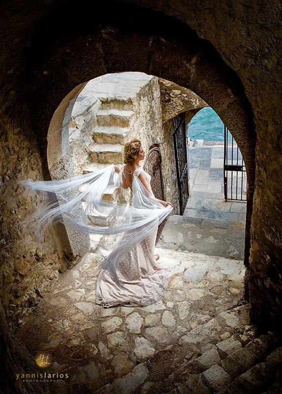 Wedding Photographer Greece i. Φωτογράφιση γάμου  Gamos-Nafplio
