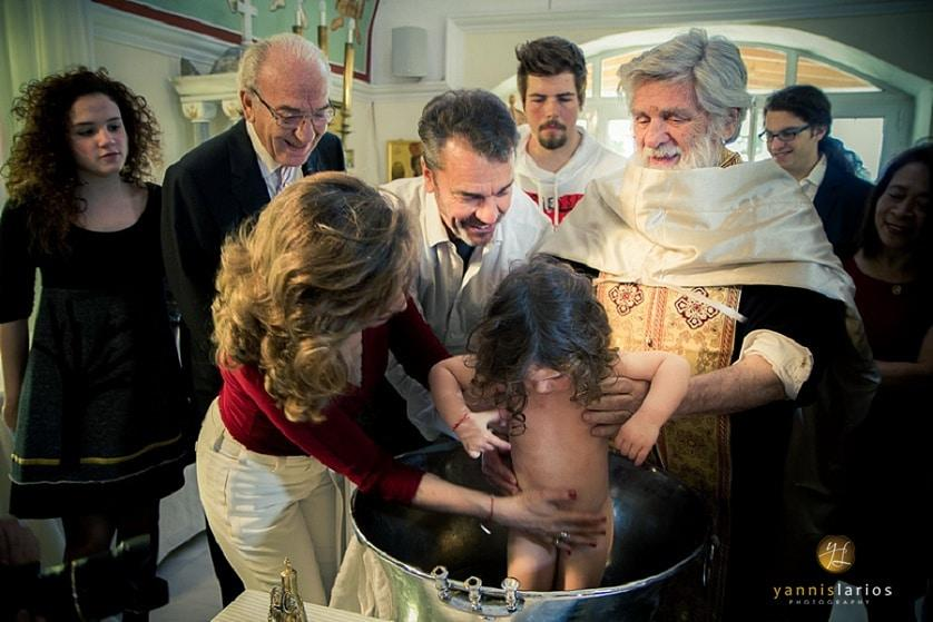 Greece-Baptism-Photographer_0038