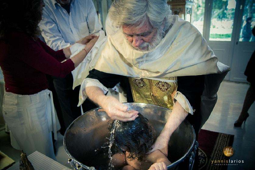 Greece-Baptism-Photographer_0040