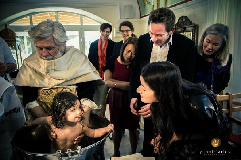 Greece-Baptism-Photographer_0041