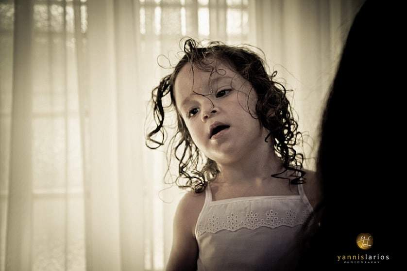 Greece-Baptism-Photographer_0048
