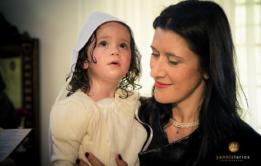 Greece-Baptism-Photographer_0051