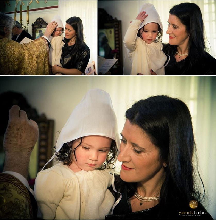Wedding Photographer Greece ii. Φωτογράφιση Βάπτισης  Greece-Baptism-Photographer_0052