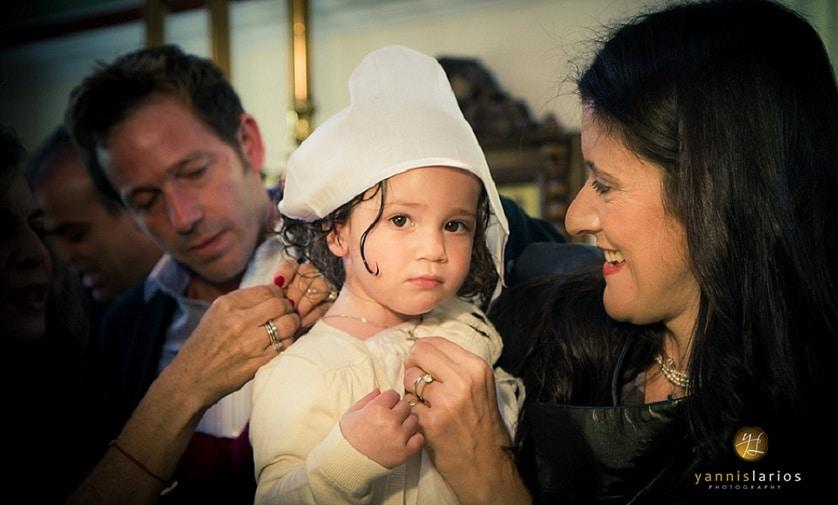 Greece-Baptism-Photographer_0053