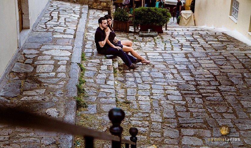Greece-Wedding-Photographer_0001