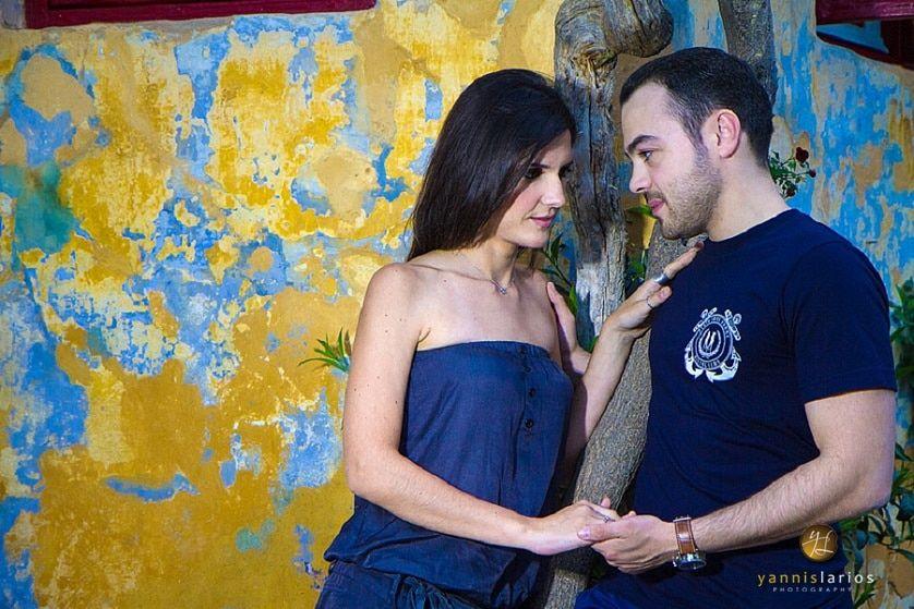 Greece-Wedding-Photographer_0002(3)