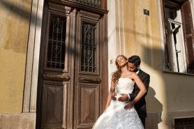 Greece-Wedding-Photographer_400