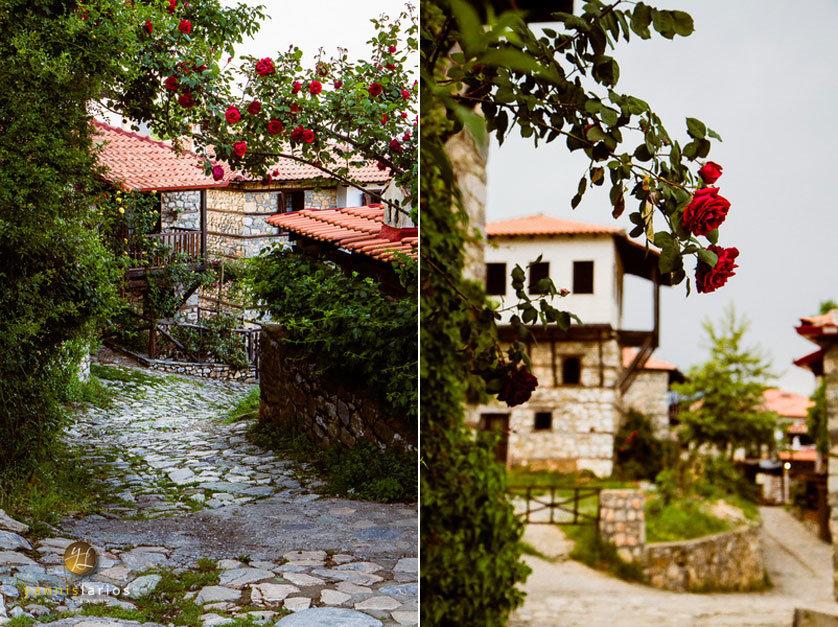 Wedding Photographer Greece iv. Ταξιδιωτική Φωτογραφία  IMG_0606