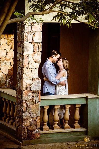 Wedding Photographer Greece iii. Φωτογράφιση ζευγαριού  Ktima-Laas-01