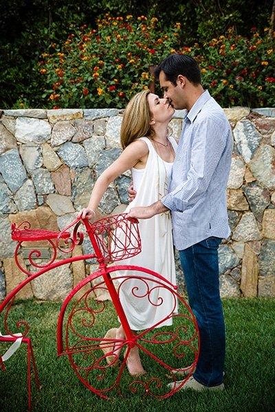 Wedding Photographer Greece iii. Φωτογράφιση ζευγαριού  Ktima_Laas