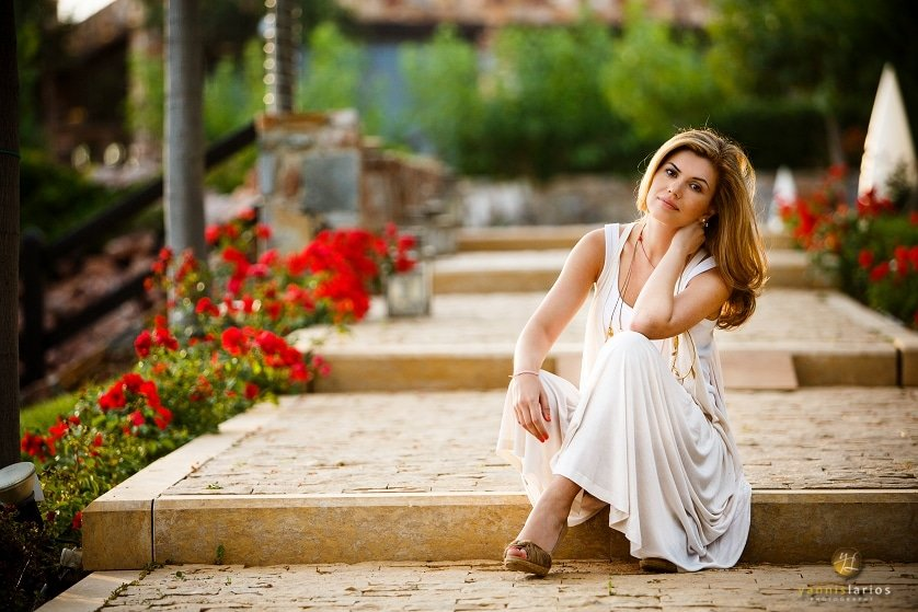 Wedding Photographer Greece iii. Φωτογράφιση ζευγαριού  Ktima_Laas_01