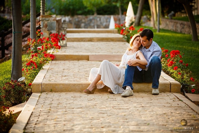 Wedding Photographer Greece iii. Φωτογράφιση ζευγαριού  Ktima_Laas_02