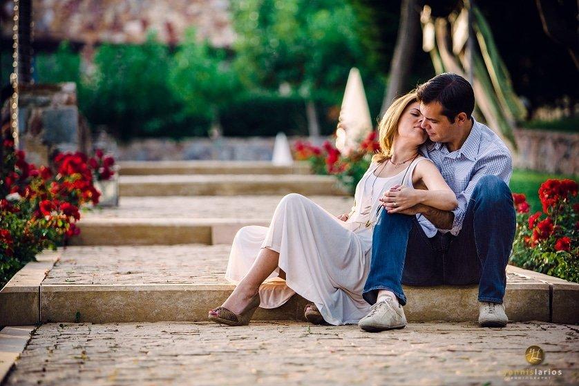 Wedding Photorgapher Greece Ktima_Laas_03 Κτήμα Λᾶας - Παιανία | Φωτογράφιση ζευγαριού Χρήστος και Ευγενία