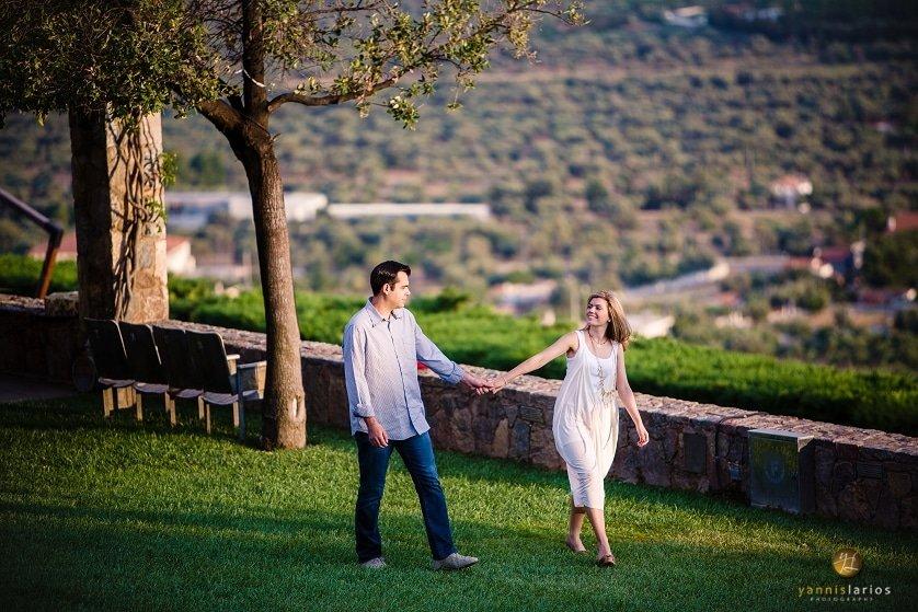 Wedding Photographer Greece iii. Φωτογράφιση ζευγαριού  Ktima_Laas_05