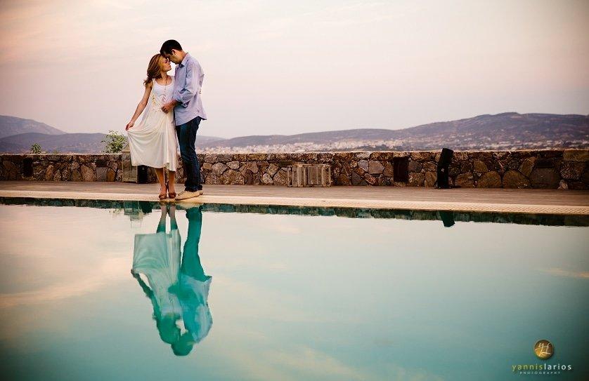 Wedding Photographer Greece iii. Φωτογράφιση ζευγαριού  Ktima_Laas_06