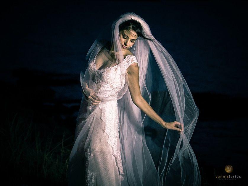 Wedding Photographer Greece i. Φωτογράφιση γάμου  Maria_02