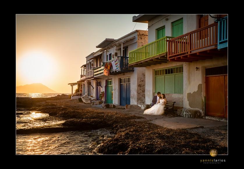 Wedding Photorgapher Greece Milos1 Δεν είναι το κλικ της στιγμής. Είναι μια σκέψη που περίμενε καιρό. Και ήρθε ξανά μόνη της. Aπρόσκλητη.