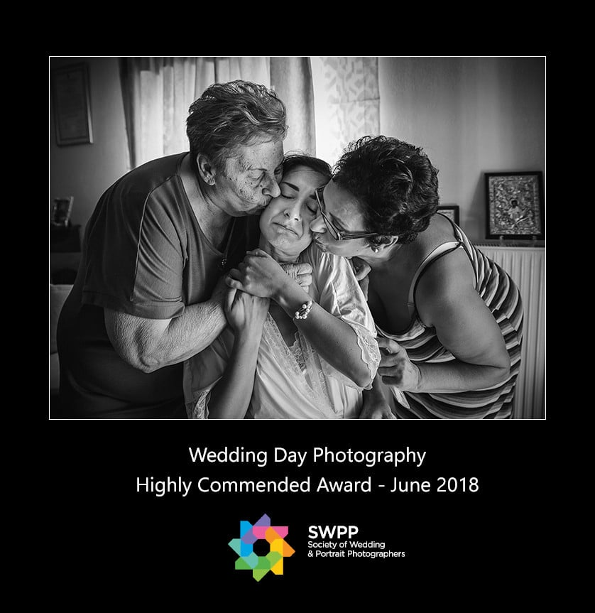 Wedding Photographer Greece  SWPP-AWARDS_Silver_June2018-_02