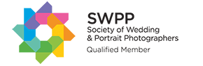 SWPP-Qualified-Member--Yannis Larios - Black-Text