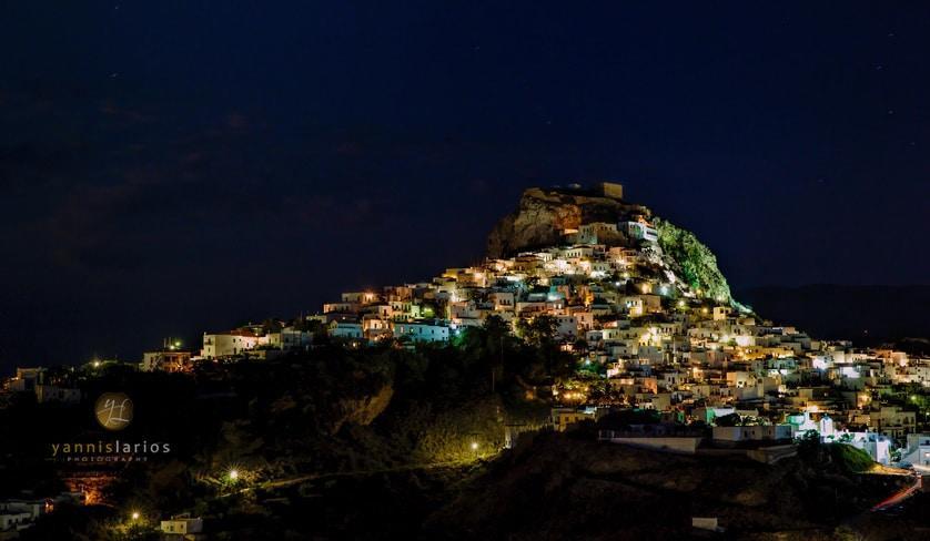 Wedding Photographer Greece iv. Ταξιδιωτική Φωτογραφία  Skyros-Gems-Yannis-Larios