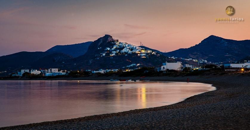 Wedding Photographer Greece iv. Ταξιδιωτική Φωτογραφία  Skyros-Larios