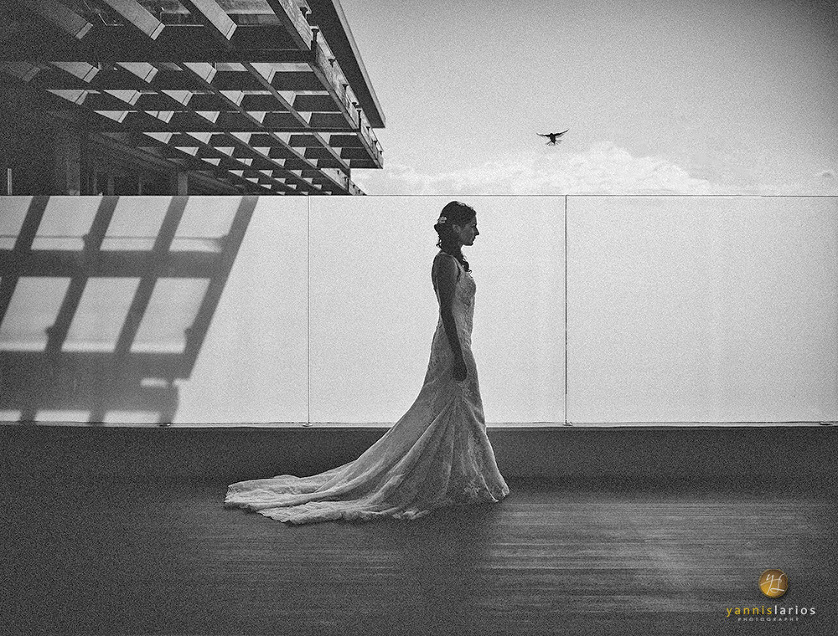 Wedding Photographer Greece i. Φωτογράφιση γάμου  Valia_fb_final