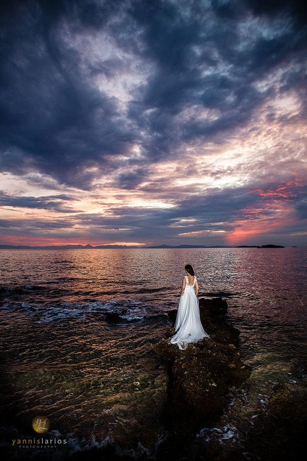 Wedding Photographer Greece i. Φωτογράφιση γάμου  Viva_Nextday