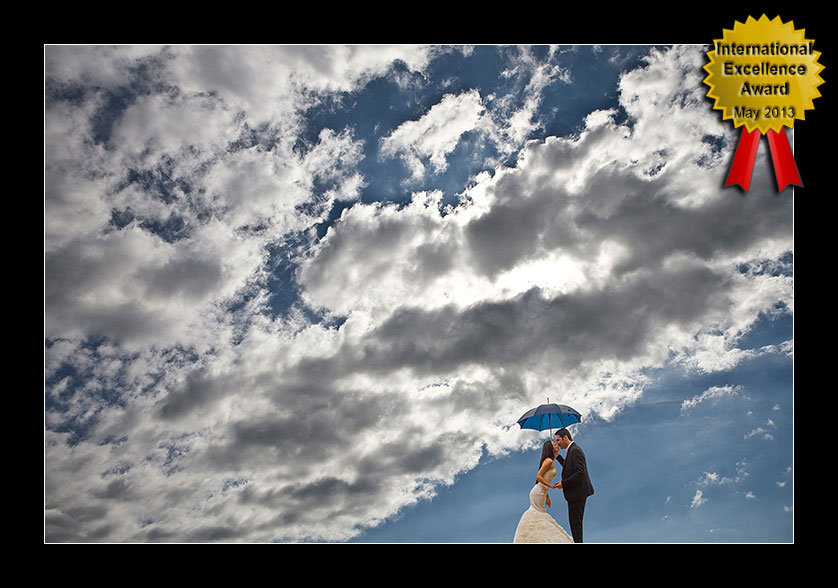 Wedding Photographer Greece i. Φωτογράφιση γάμου  WPS-Intl-Excellence-Award-May-2013