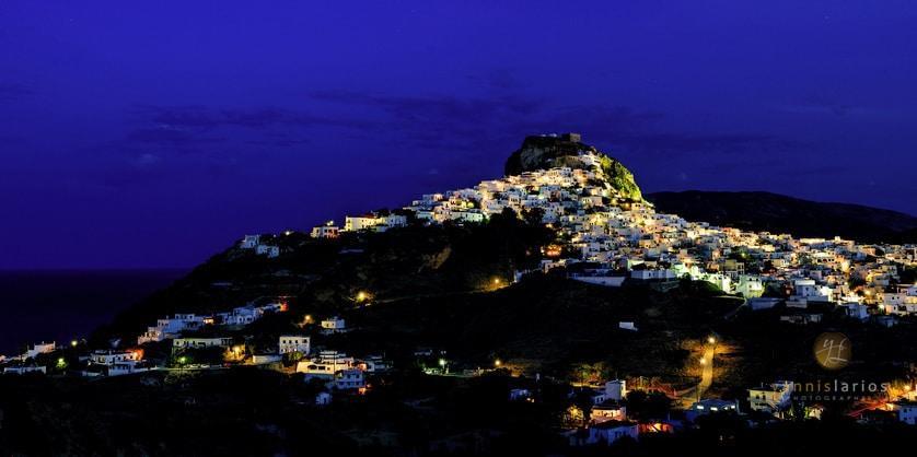 Wedding Photographer Greece iv. Ταξιδιωτική Φωτογραφία  Yannis-Larios-Bluehour-Skyros