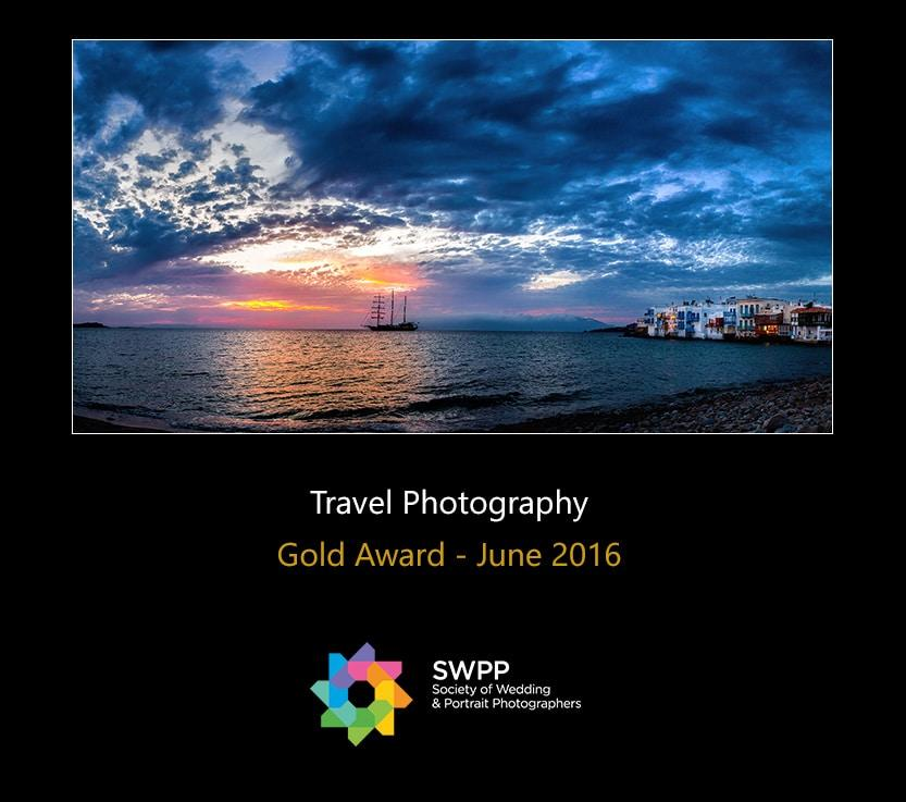 Wedding Photographer Greece  Yannis-Larios-Travel-Greece-photos-Gold-Award