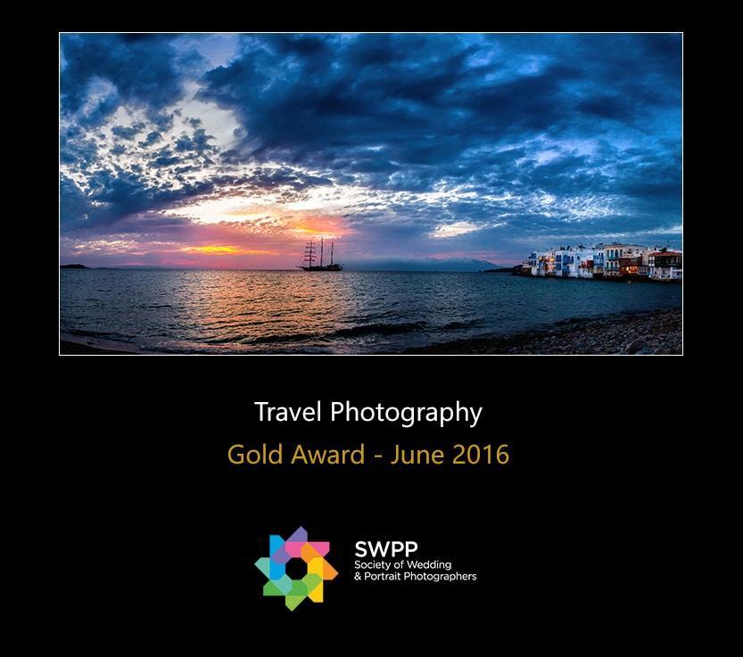 Yannis-Larios-Travel-Greece-photos-Gold-Award