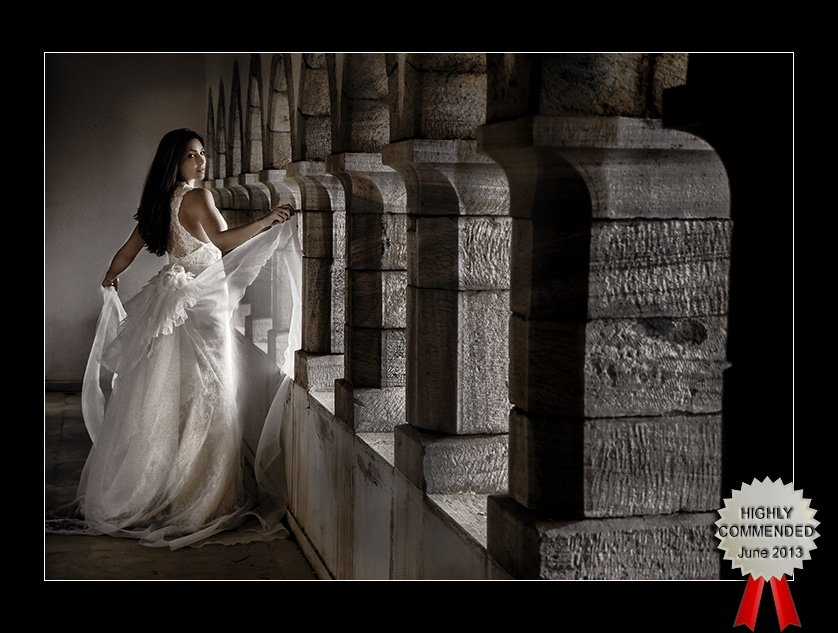 Wedding Photographer Greece i. Φωτογράφιση γάμου  Yannis_Larios_Wedding_Avant_Garde_June_Greece_13
