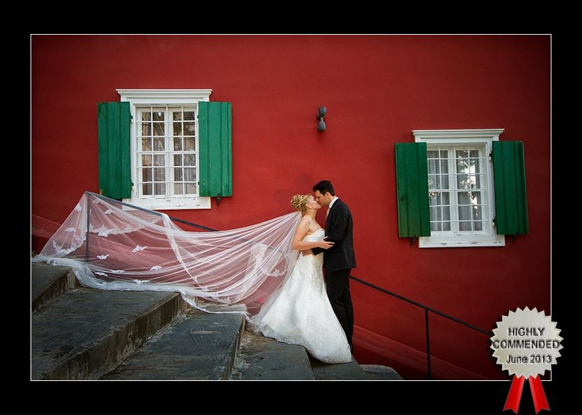 Wedding Photographer Greece i. Φωτογράφιση γάμου  Yannis_Larios_Wedding_Traditional_June_Greece_13