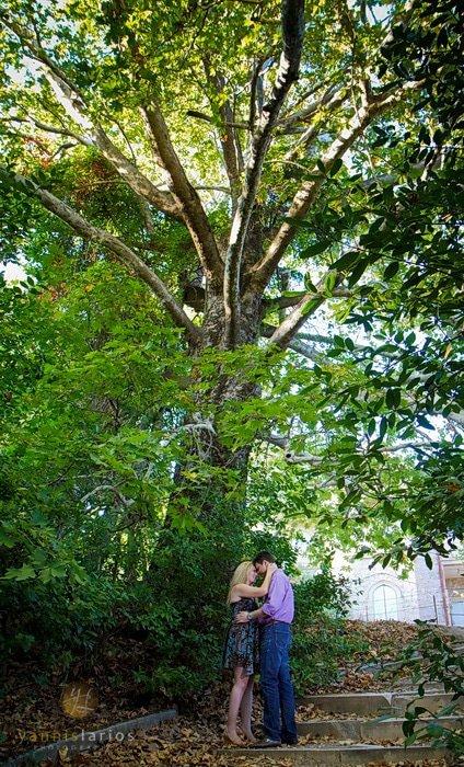 Wedding Photographer Greece iii. Φωτογράφιση ζευγαριού  fotografisi_zevgariou_larios_04