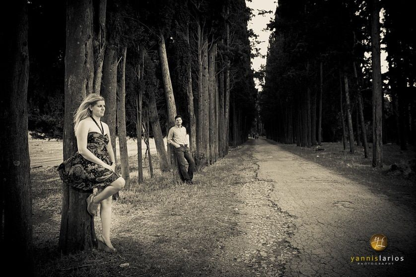 Wedding Photographer Greece iii. Φωτογράφιση ζευγαριού  fotografisi_zevgariou_larios_08