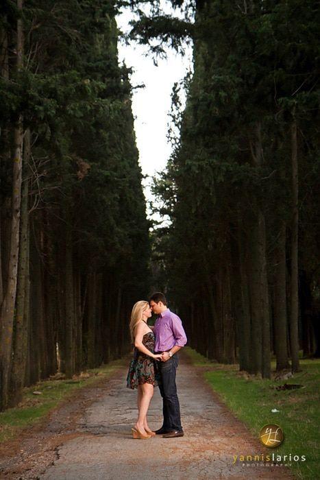 Wedding Photographer Greece iii. Φωτογράφιση ζευγαριού  fotografisi_zevgariou_larios_10