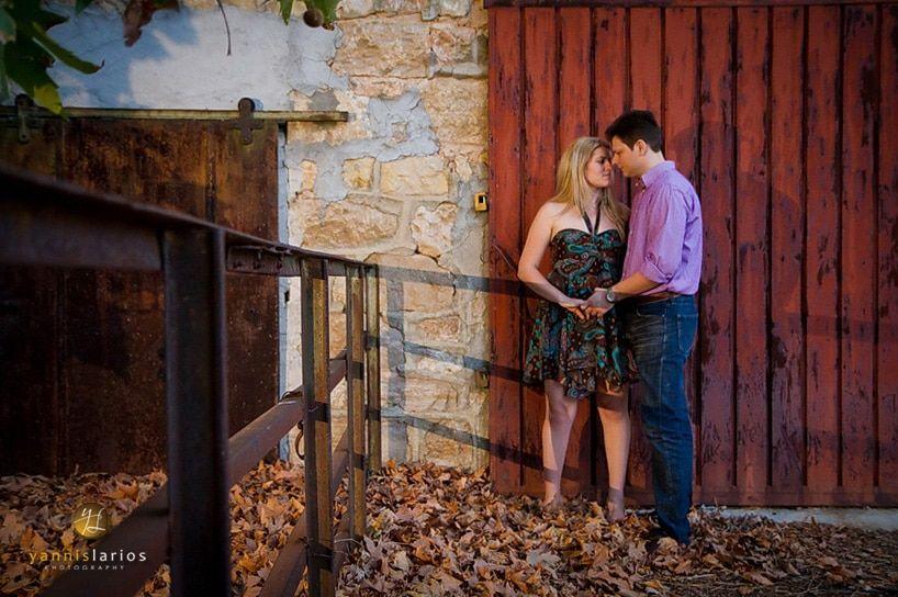 Wedding Photographer Greece iii. Φωτογράφιση ζευγαριού  fotografisi_zevgariou_larios_12