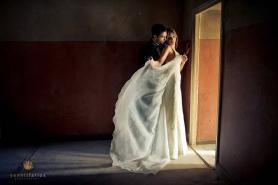 Φωτογράφιση γάμου – Βασίλης & Κωνσταντίνα – Κτήμα Μπραϊμνιώτη