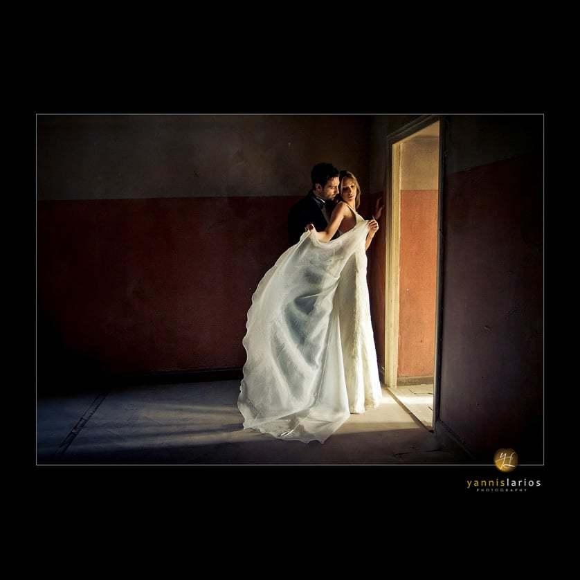 Wedding Photographer Greece i. Φωτογράφιση γάμου  fotografos-gamou-Athina-01