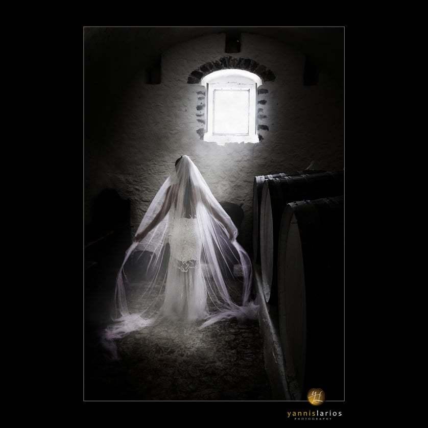 Wedding Photographer Greece i. Φωτογράφιση γάμου  fotografos-gamou-Athina-02