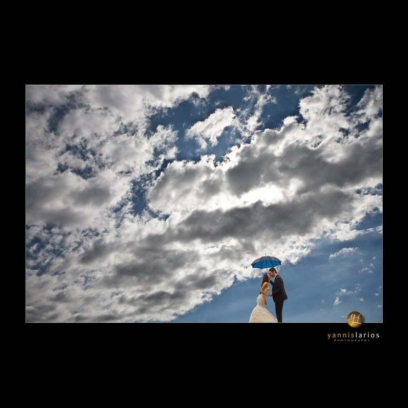 Wedding Photographer Greece i. Φωτογράφιση γάμου  fotografos-gamou-Athina-03