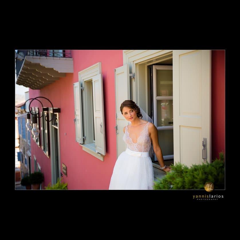 Wedding Photographer Greece i. Φωτογράφιση γάμου  fotografos-gamou-Athina-04