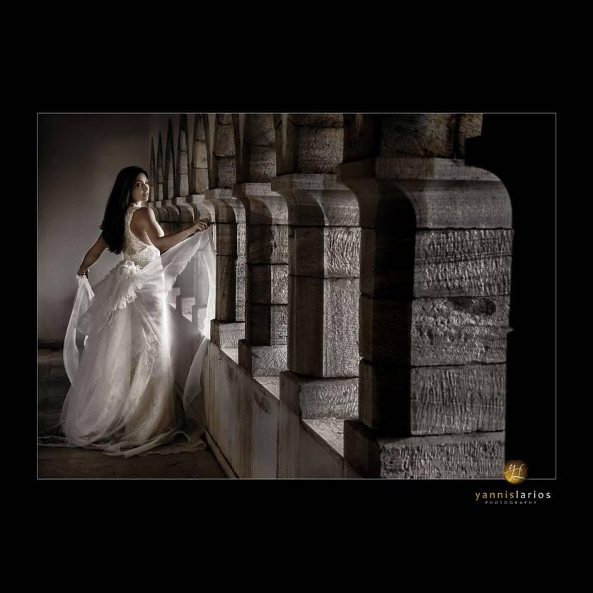 Wedding Photographer Greece i. Φωτογράφιση γάμου  fotografos-gamou-Athina-06