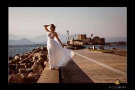 Φωτογράφος Γάμου | Φωτογράφοι γάμων Αθήνα