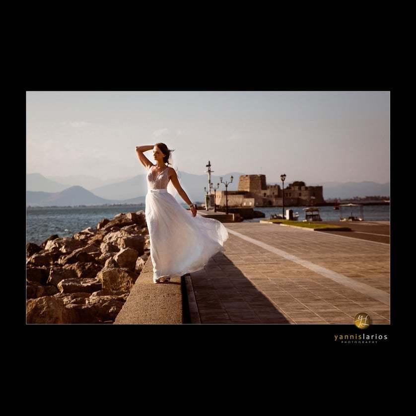 Wedding Photographer Greece i. Φωτογράφιση γάμου  fotografos-gamou-Athina-07